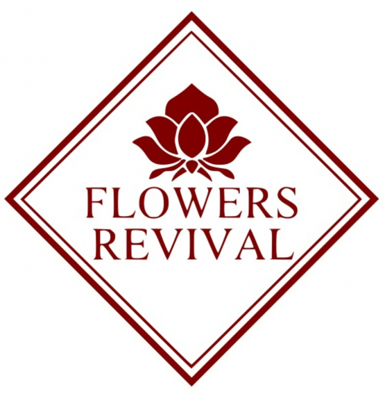 Flowers Revival